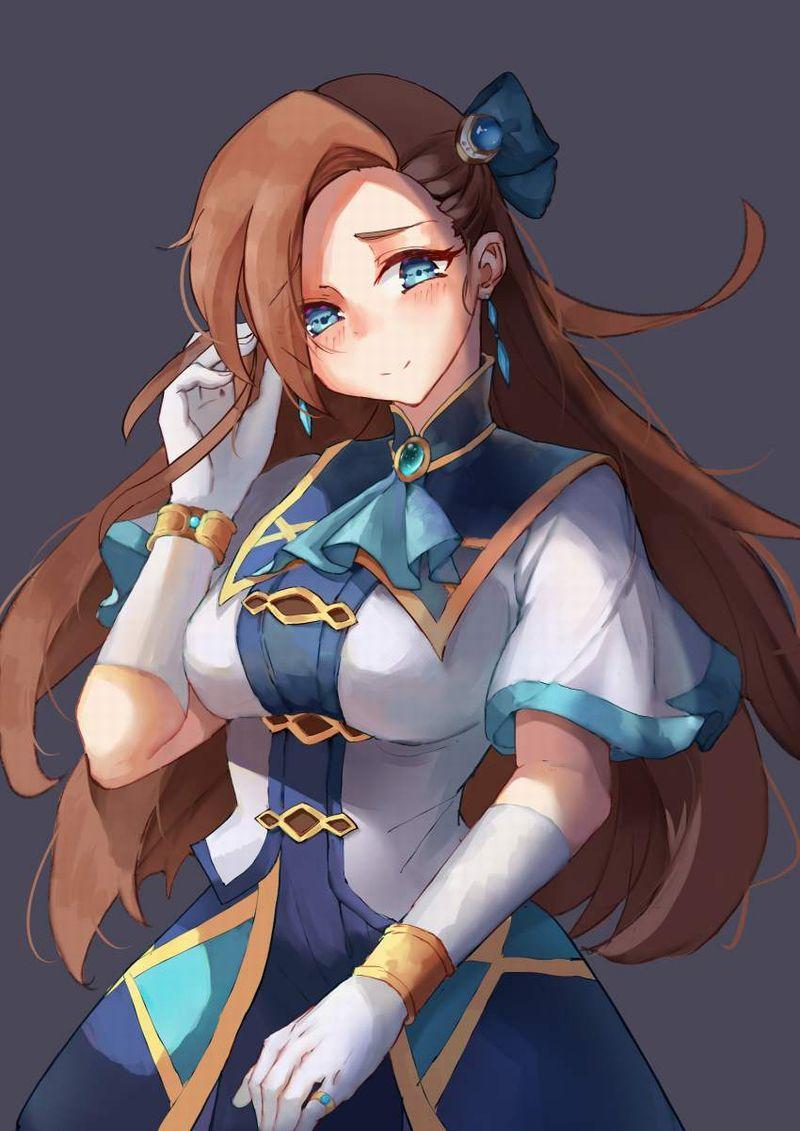 【はめふら】乙女ゲームの破滅フラグしかない悪役令嬢に転生してしまったのエロ画像【21】