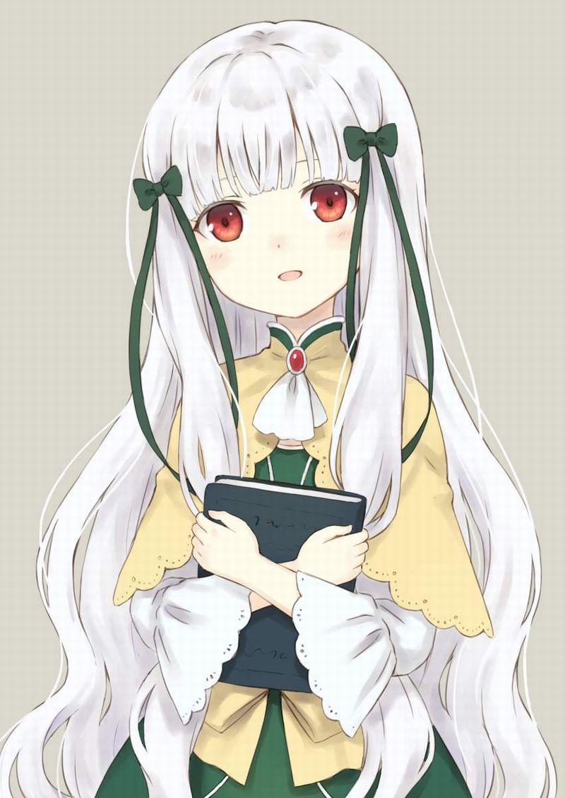 【はめふら】乙女ゲームの破滅フラグしかない悪役令嬢に転生してしまったのエロ画像【37】