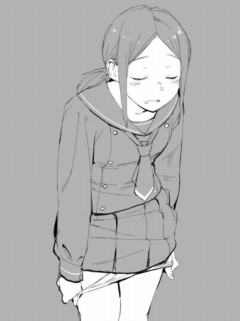 【放課後ていぼう日誌】黒岩悠希(くろいわゆうき)のエロ画像【12】