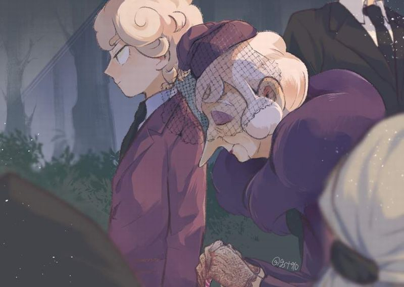 【ポケモン剣盾】ビート(Bede)のエロ画像【ポケットモンスター ソード・シールド】【11】
